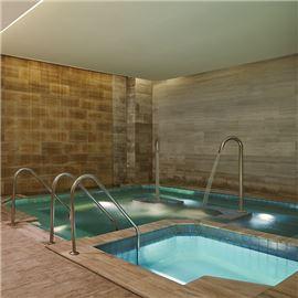 Thermal Facility