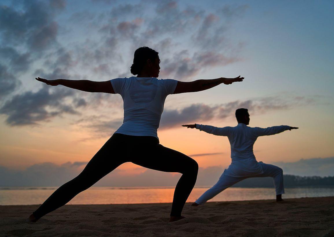 Wellness by Heavenly Spa